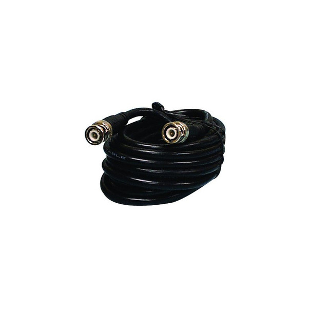 Speco BB25 25 Feet Male to Male Cable