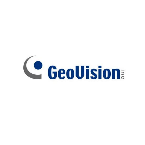 Geovision GV-MOUNT 208-1 Gooseneck Mount