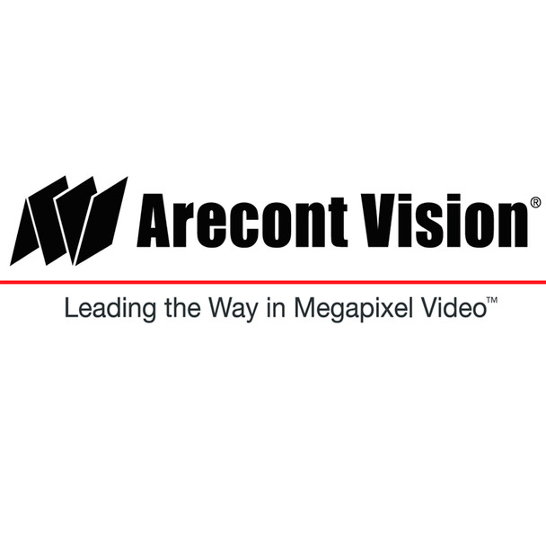 Arecont Vision AV-CL2WUPG Linux to Windows Upgrade