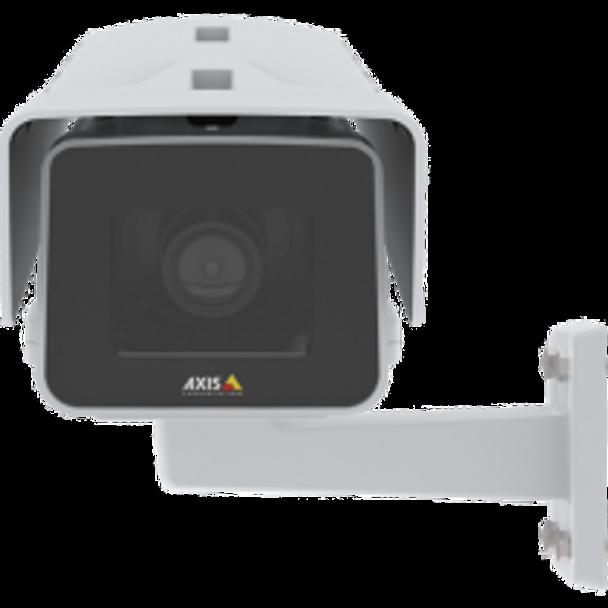 AXIS P1375-E 2MP H.265 Outdoor Bullet IP Security Camera 01533-001