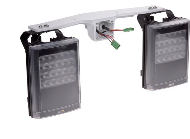 AXIS PT IR Illuminator Kit C 5801-901
