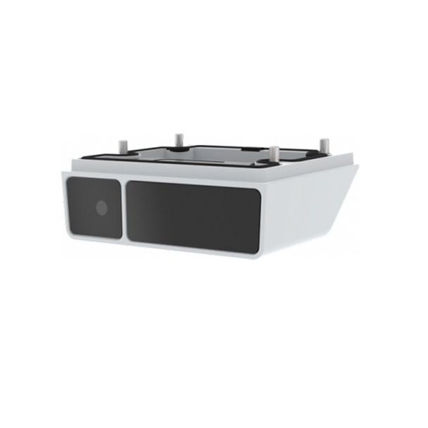 AXIS Fixed Box IR Illuminator Kit A 01534-001