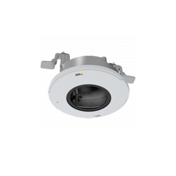 AXIS TP3201 Recessed Mount 01757-001