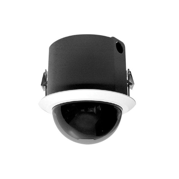 Pelco BB4-F In-Ceiling Back Box Housing