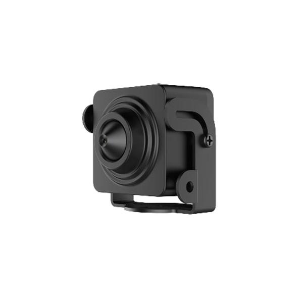 Hikvision DS-2CD2D21G0/M-D/NF 2.8MM 2MP H.265 Indoor Mini IP Security Camera