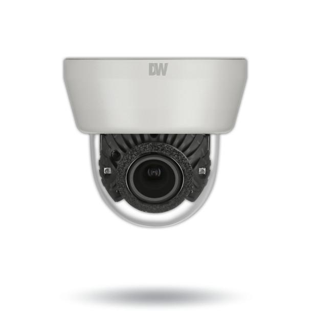 Digital Watchdog DWC-D4583WTIR 5MP Indoor Dome HD CCTV Security Camera