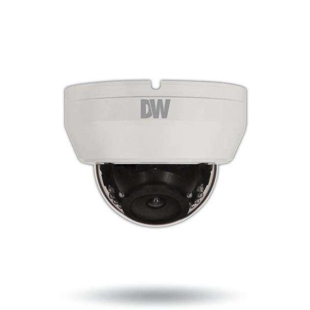 Digital Watchdog DWC-D3263TIR 2.1MP IR Indoor Dome HD CCTV Security Camera
