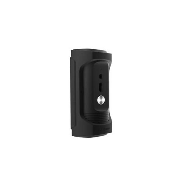 LTS LTH-M001 IP Video Intercom Vandal-Resistant Door Station