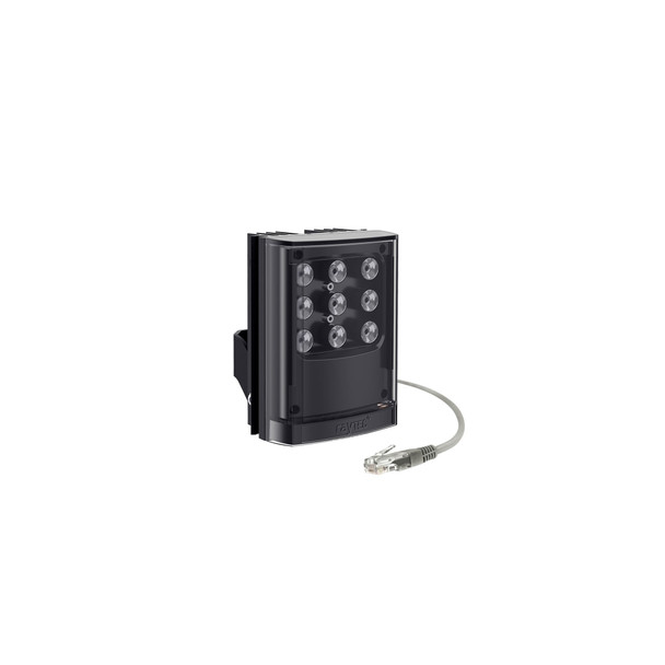 Raytec VAR2-IPPOE-i4-1-S VARIO2 Medium Range Infra-Red Network Illuminator