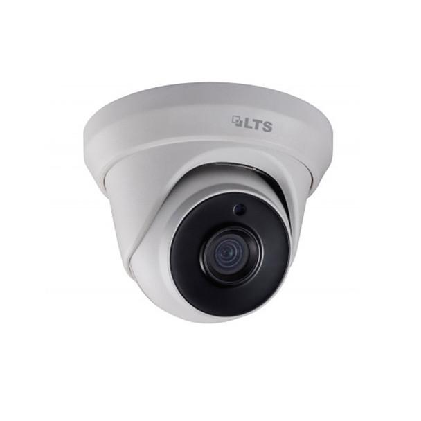 LTS CMHT1722WE-28F 2MP IR Ultra-Low Light Outdoor Turret HD-CCTV Security Camera