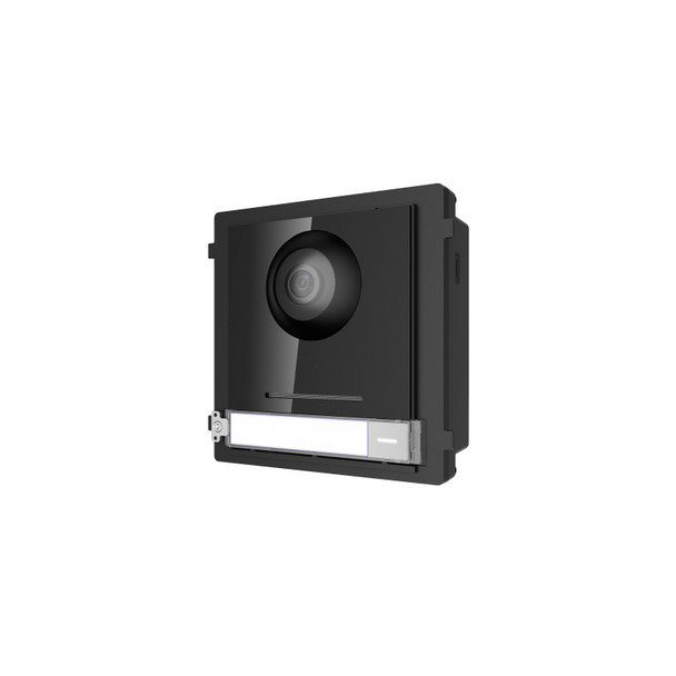 LTS LTH-M201-C-2 2 Wire Intercom Camera Module with IR