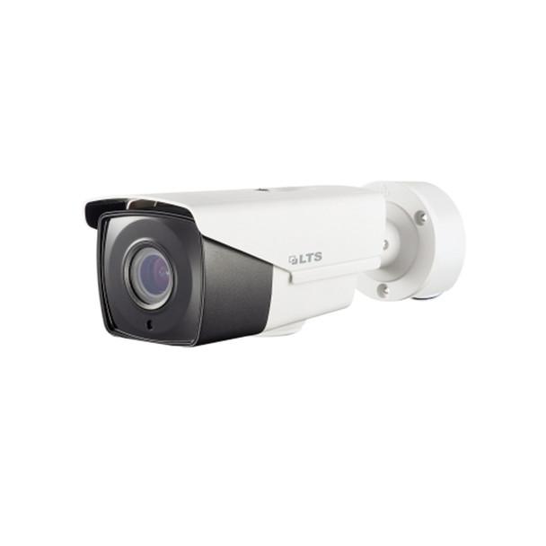 LTS CMHR9623DWE-ZF 2MP IR Ultra-Low Light Outdoor Bullet HD CCTV Security Camera