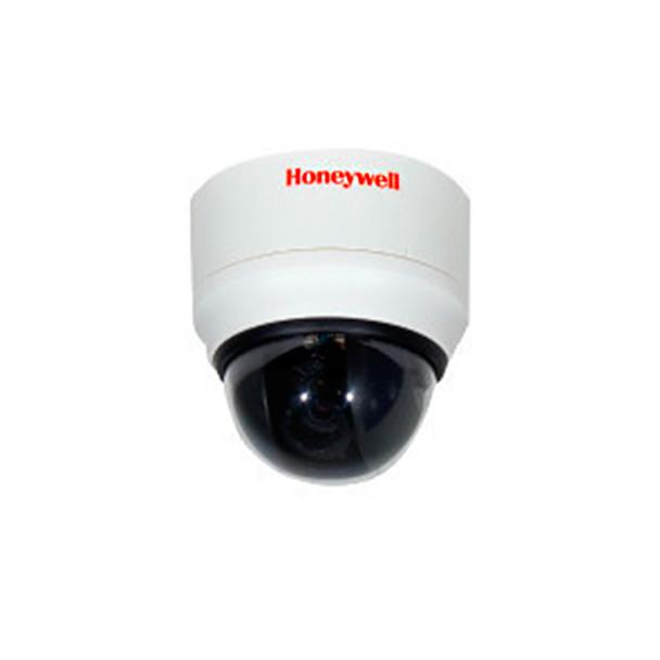 Honeywell H3D2F1 2MP Indoor Mini Dome IP Security Camera