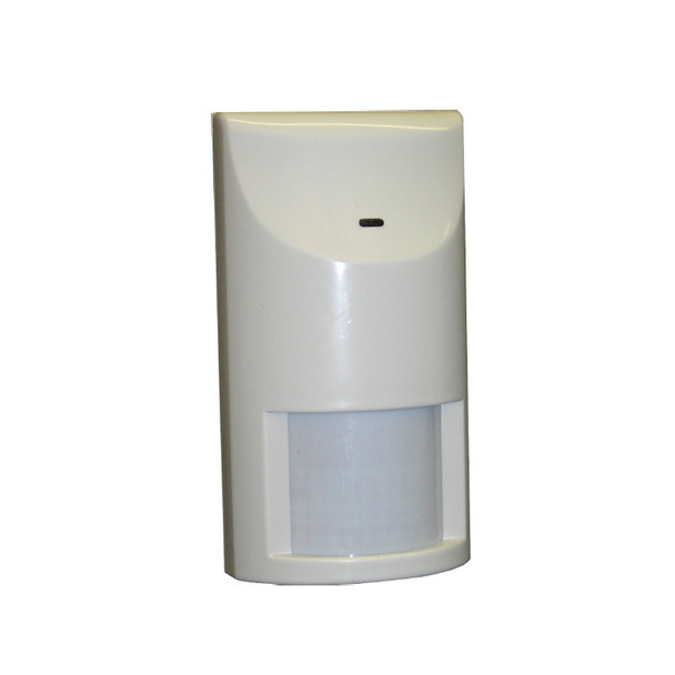 Bosch EN1262 PIR Motion Sensor Transmitter - Pet friendly
