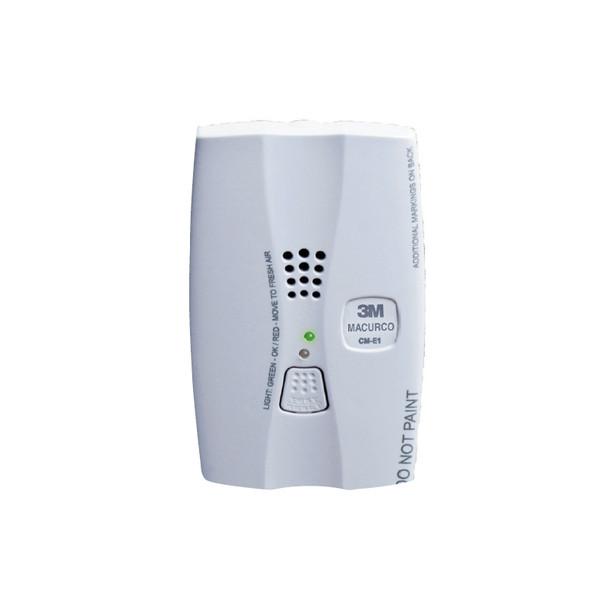 Bosch FCC-380 CO Detector (Macurco CM-E1)