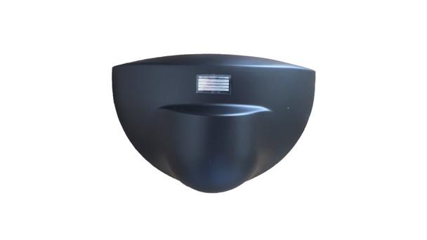 LTS LTKREX-B Wide Angle Request to Exit Motion Sensor