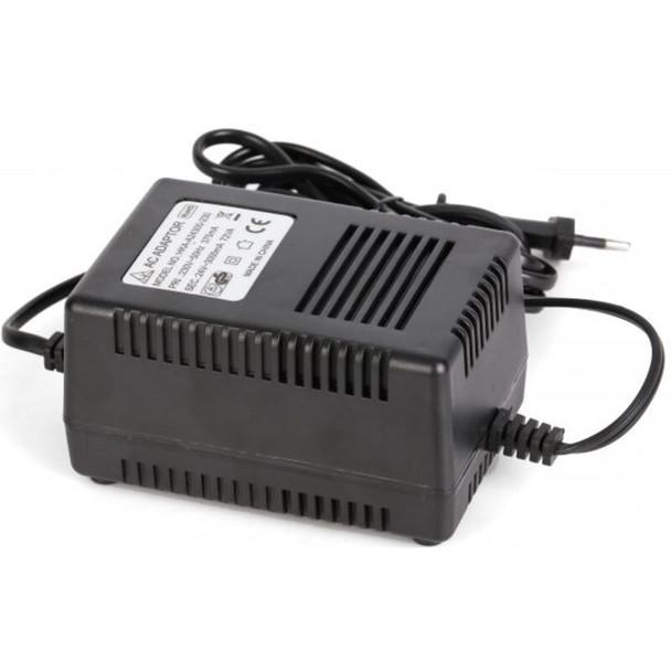 Dahua AC24V-3A 24 VAC, 3 A Power Adapter