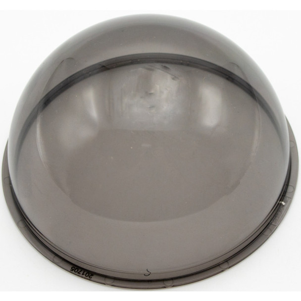 Dahua PC-H45-D84.8 Polycarbonate Smoke Tinted Bubble (for Fixed Lens Domes)