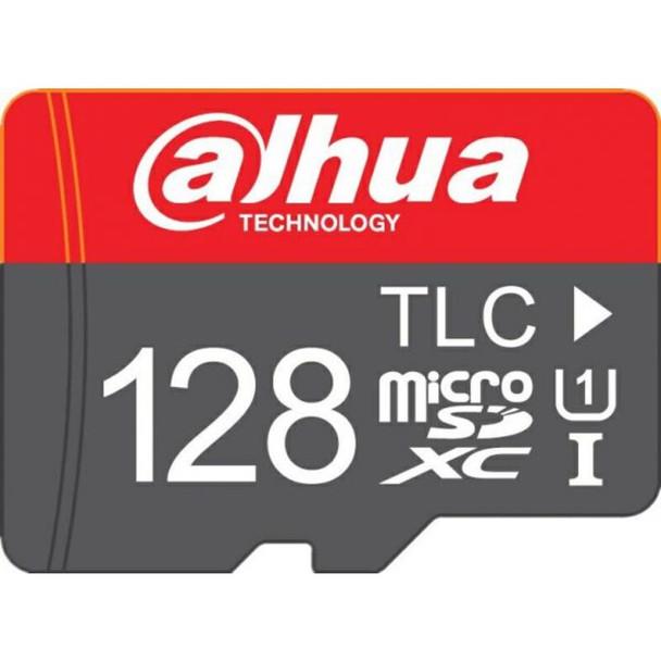 Dahua DH-PFM113 128 GB SD Card