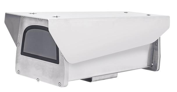 Vivotek AE-510 Outdoor Stainless Enclosure
