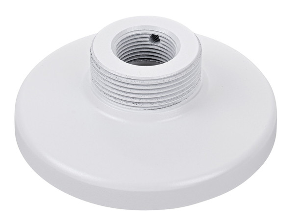 """Vivotek AM-52E Mounting Adapter for Outdoor Dome (3/4"""" NPT Female Connector & 1-1/2"""" PS11 Male Connector)"""