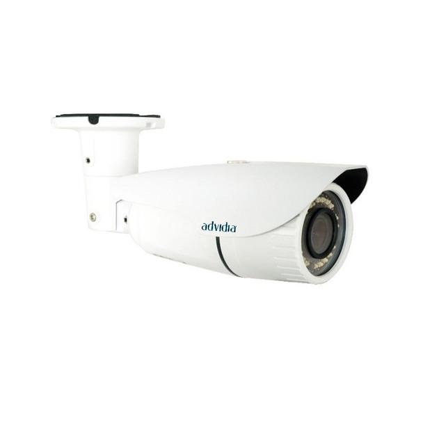 Panasonic Advidia B-38-V 3MP IR H.265 Outdoor Bullet IP Security Camera