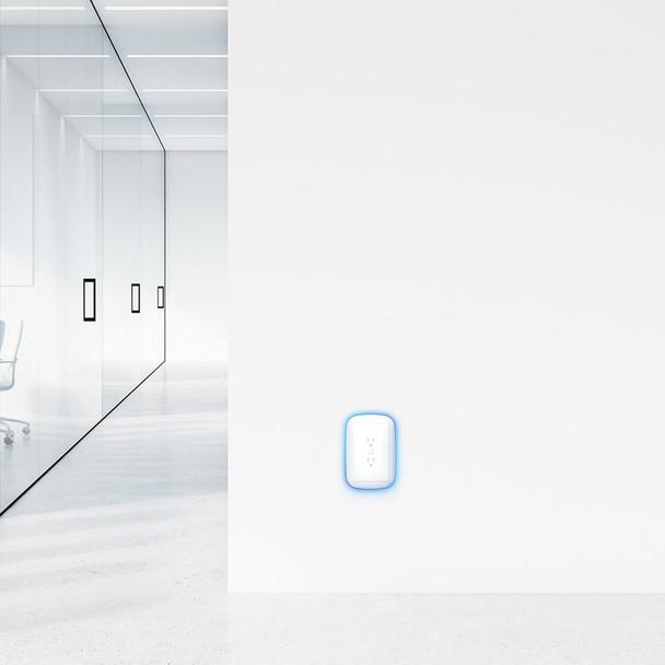 Ubiquiti UAP-BeaconHD-US Wireless Range Extender