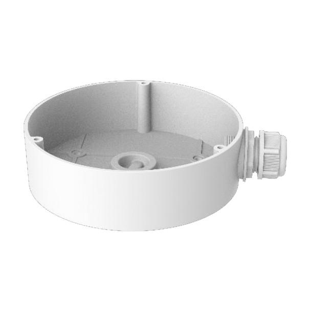 Hikvision CB140-DM45 Junction Box