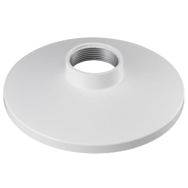 Bosch NDA-8000-PIP Indoor Pendant Interface Plate
