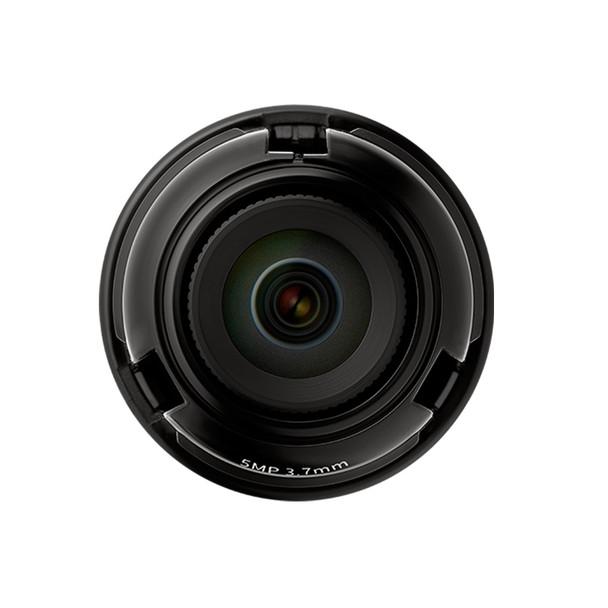 Samsung Hanwha SLA-5M7000D 5MP Lens Module for PNM-9000VD