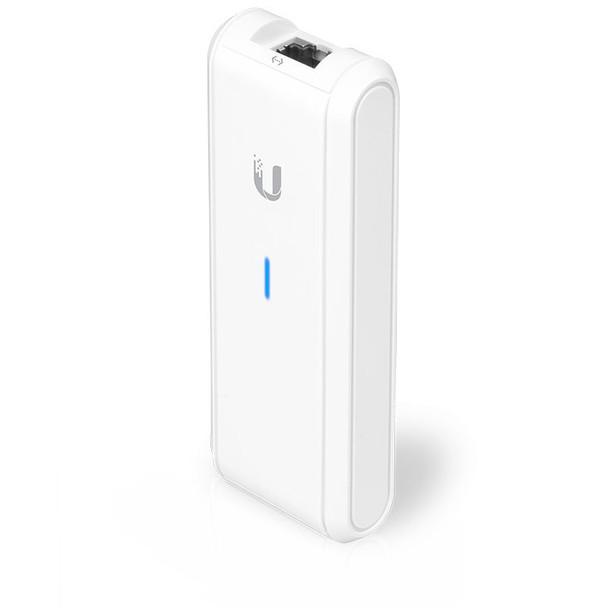 Ubiquiti UC‑CK UniFi Controller Hybrid Cloud Key