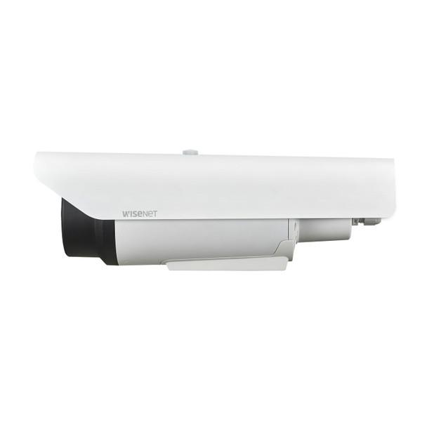 Samsung Hanwha TNO-4051T VGA H.265 Thermal IP Security Camera