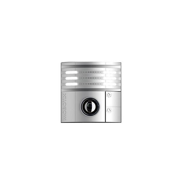 Mobotix Mx-T26B-6D016-S 6MP T26B Hemispheric IP Door Station Camera Module