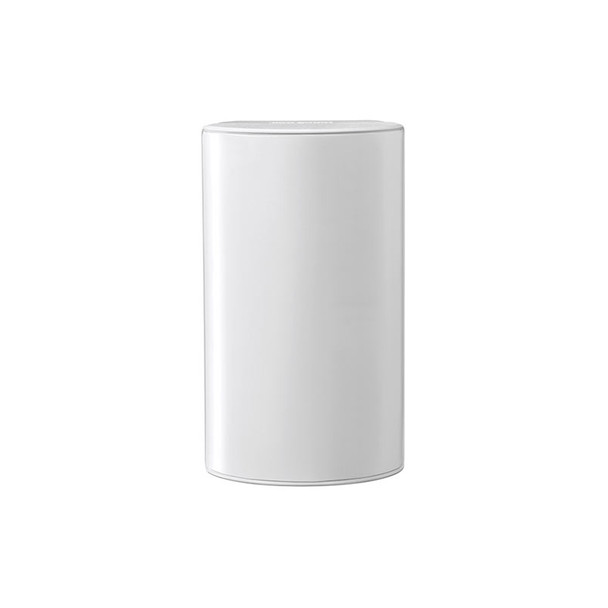 Honeywell SiXPIR Two-Way Wireless Motion Detector