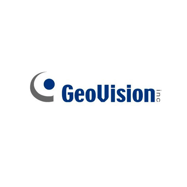 Geovision GV-RS128 128 Channel Recording Server (GV & 3rd Party) 56-RS128-000