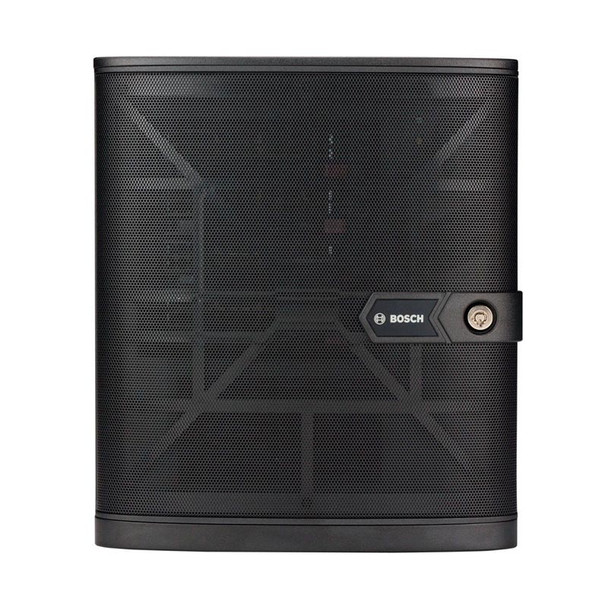 Bosch DIP-5248IG DIVAR IP All-in-one Management Appliance