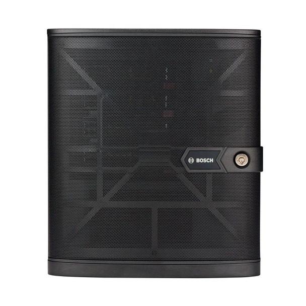 Bosch DIP-524CIG-4HD DIVAR IP All-in-one Management Appliance