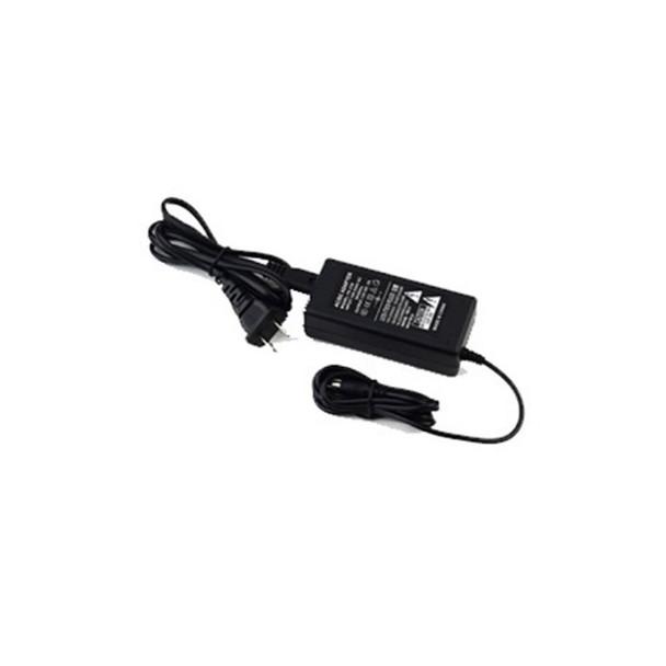 Oculur PWR-12V5A DC12V 5A Power Adapter