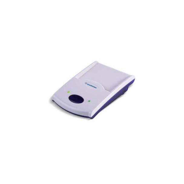 Geovision GV-PCR310 13.56MHz Mifare Enrollment Reader 84-PCR3100-0010