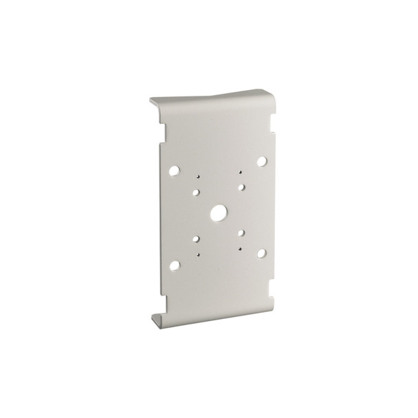 Bosch VDA-POMT-PTZDOME Pole Mount Adapter
