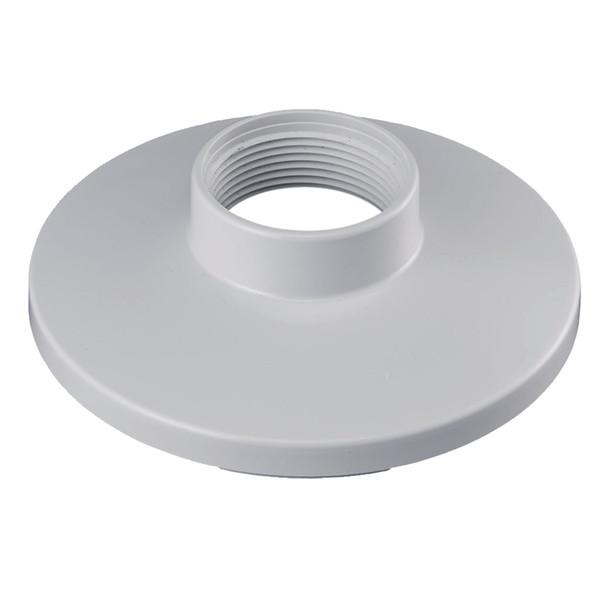 Bosch NDA-5031-PIP Pendant Interface Plate