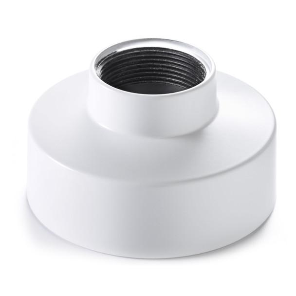 Bosch NDA-3050-PIP Pendant Interface Plate for FLEXIDOME IP panoramic