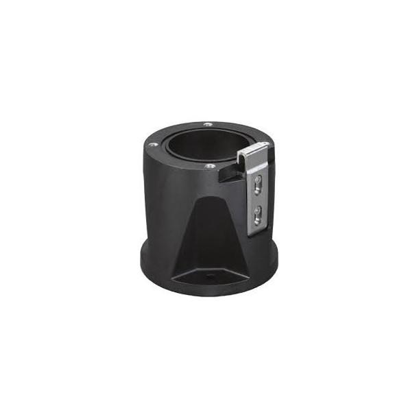 Bosch MIC-DCA-HB MIC Hinged DCA Mount
