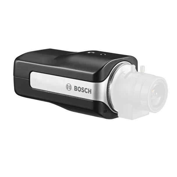 Bosch NBN-50051-C 5MP Indoor Box IP Security Camera