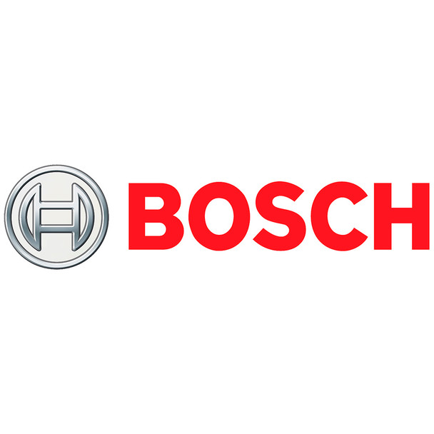 Bosch NDA-4020-PTBL Tinted Bubble for Autodome IP 5000i