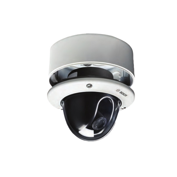 Bosch NIN-DMY FLEXIDOME VR Family Dummy Camera