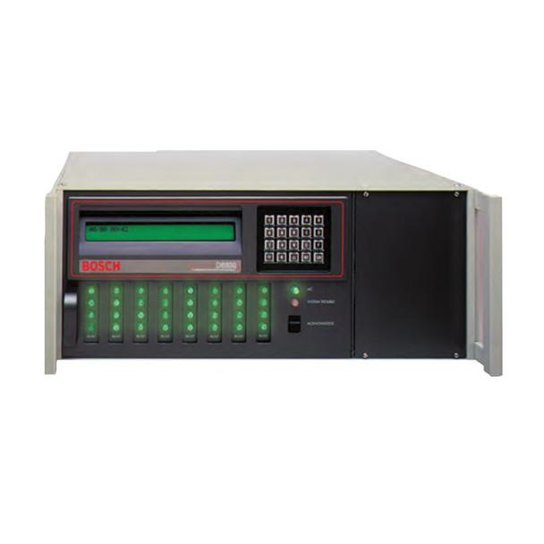 Bosch D6600 Communication Receiver/Gateway