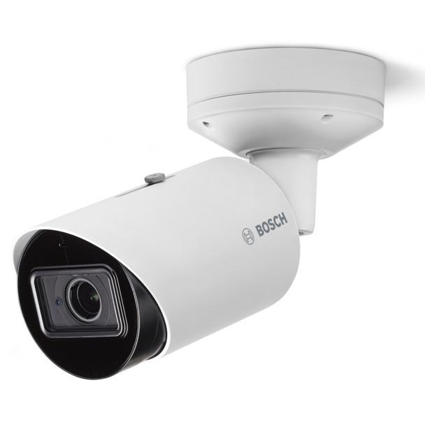 Bosch NBE-3503-AL 5MP IR H.265 Outdoor Bullet IP Security Camera