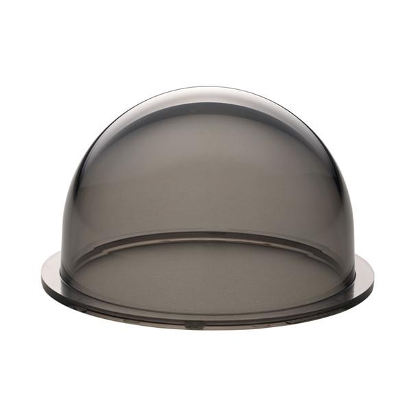 Bosch NDA-8000-TBL Tinted Bubble Cover