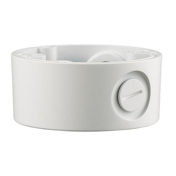 Bosch NDA-SMB-MICSMB Surface Mount Box